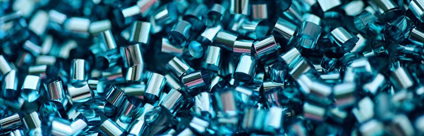 materie plastiche 1